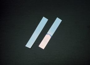 リトマス紙・塩化コバルト紙・BTB溶液の色 ...