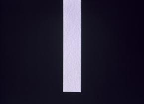 紙 塩化 と は コバルト